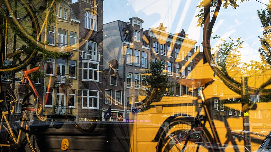 BikeWindow
