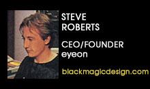 roberts-steve-TV