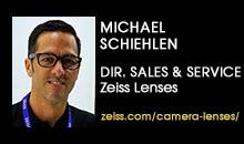 schiehlen-michael-TV