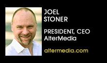 stoner-joel-TV