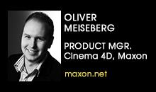 meiseberg-oliver-TV