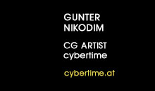 nikodim-gunter-TV