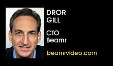 gill-dror-TV
