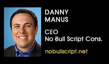 manus-danny-TV