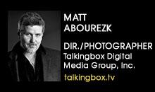 abourezk-matt-TV