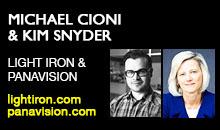 cioni-snyder-TV