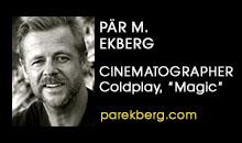 ekberg-par-TV