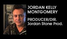 montgomery-jordan-TV