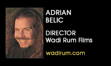 belic-adrian-TV