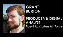 burton-grant-TV
