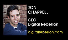 chappell-jon-TV