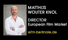 knol-matthijs-TV