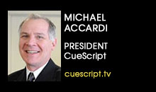 accardi-michael-TV