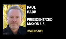 babb-paul-TV