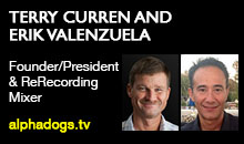 curren-valenzuela-TV