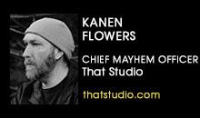 flowers-kanen-TV