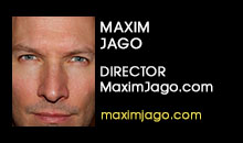 jago-maxim-TV