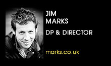 marks-jim-TV