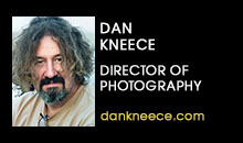 kneece-dan-TV