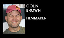 brown-colin-TV