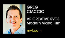 ciaccio-greg-TV