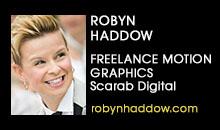 haddow-robyn-TV