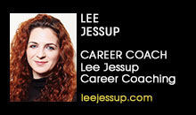 jessup-lee-TV