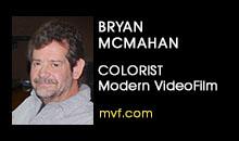 mcmahan-bryan-TV
