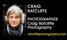 ratcliffe-craig-TV