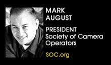 august-mark-TV