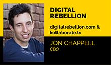 chappell-jon-TV-2
