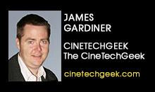 gardiner_james-TV