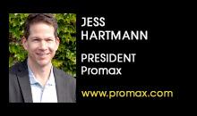hartmann-jess-TV