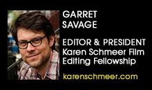 savage-garret-TV