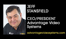 stansfield-jeff-TV