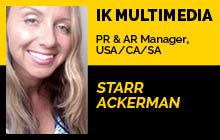 ackerman-starr-TV