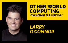 oconnor-larry-TV