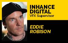 robison-eddie-TV