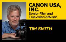 smith-tim-TV