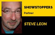 leon-steve-TV