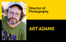 adams-art-TV