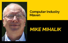 mihalik-mike-TV