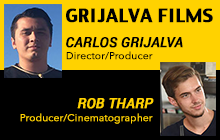 grijalva_TV-tile