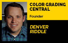 riddle-denver-TV