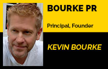 bourke-kevin-TV