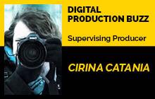 catania-cirina-TV