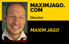 jago-maxim-TV