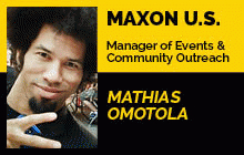 mathias-omotola-TV