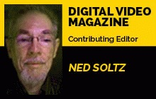 soltz-ned-TV
