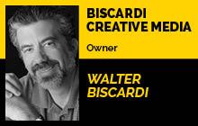 biscardi-walter-TV